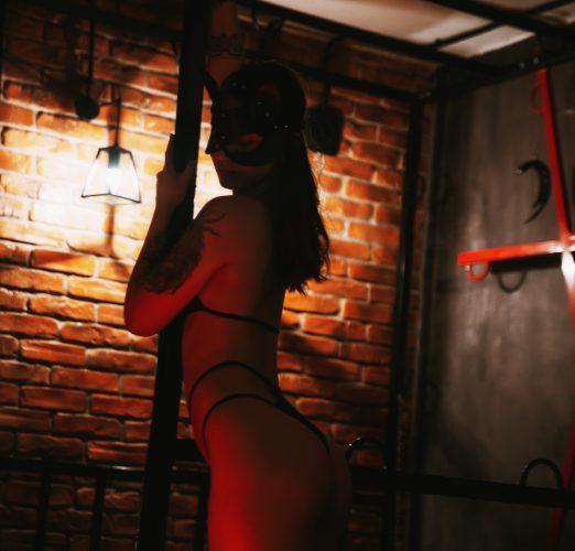 Проститутка Верона - Новосибирск
