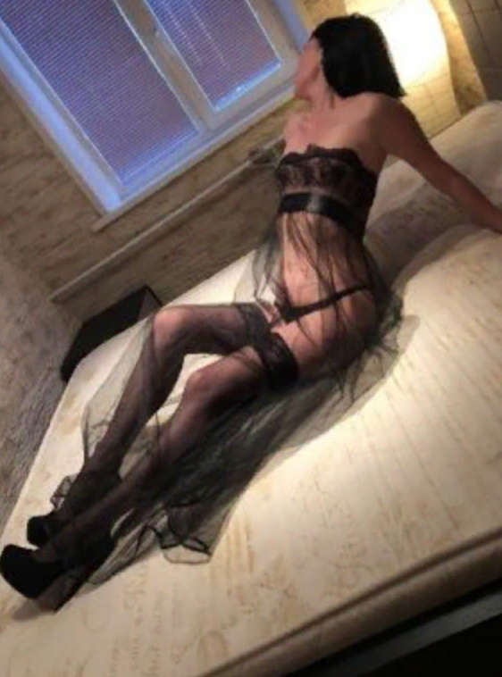Проститутка АКЦИЯ 1200 - Новосибирск