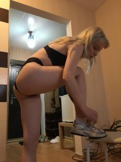 Проститутка Катя - Новосибирск