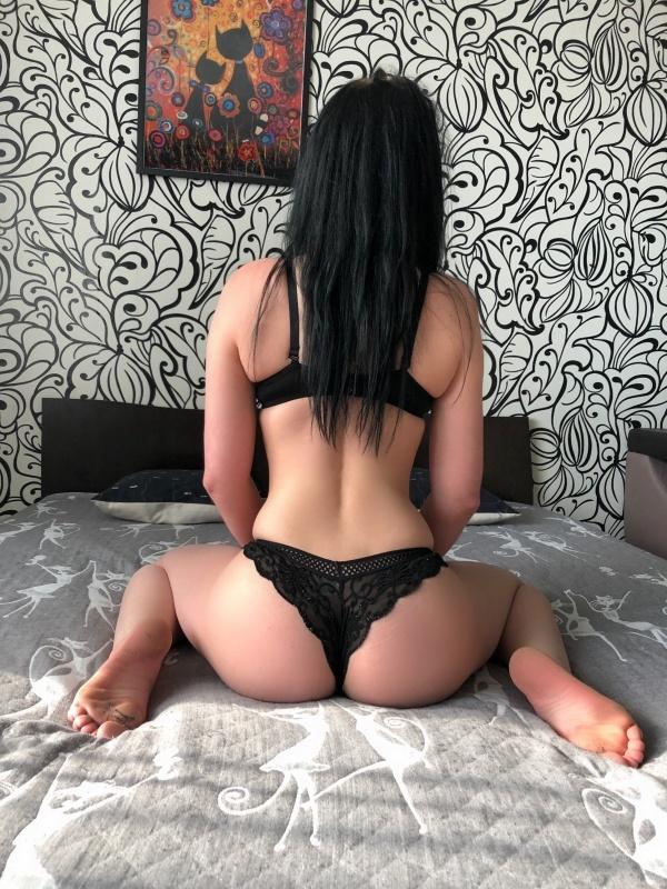 Заказать проститутку в Тюмени Э индивидуалки ковель